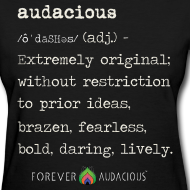 audacious-definition-tee_design